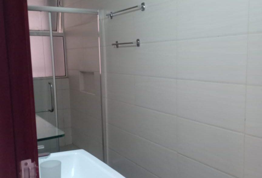 4 Bedroom Apartment for Rent at Ksh200k on Oldonyo Sabuk Avenue10