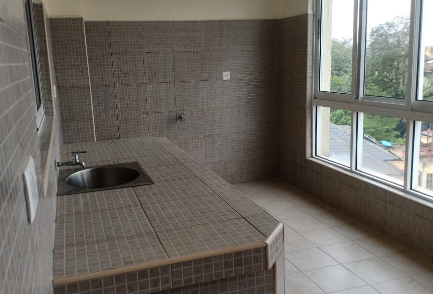 4 Bedroom Apartment for Rent at Ksh200k on Oldonyo Sabuk Avenue11