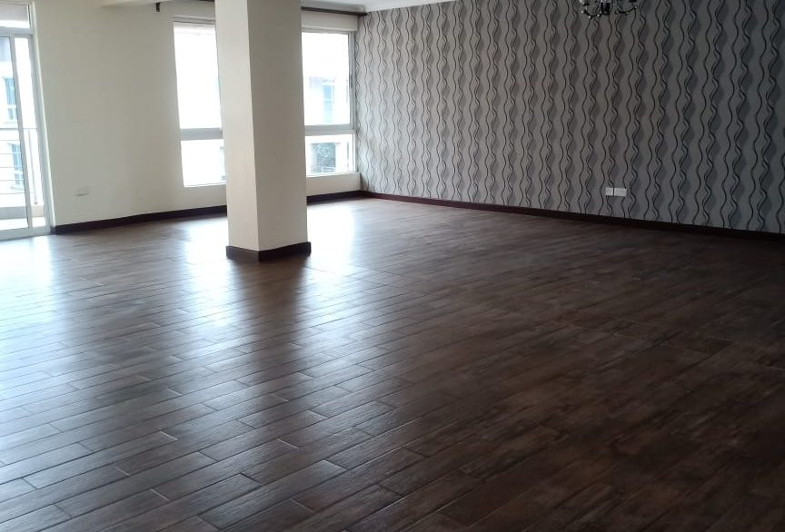 4 Bedroom Apartment for Rent at Ksh200k on Oldonyo Sabuk Avenue13