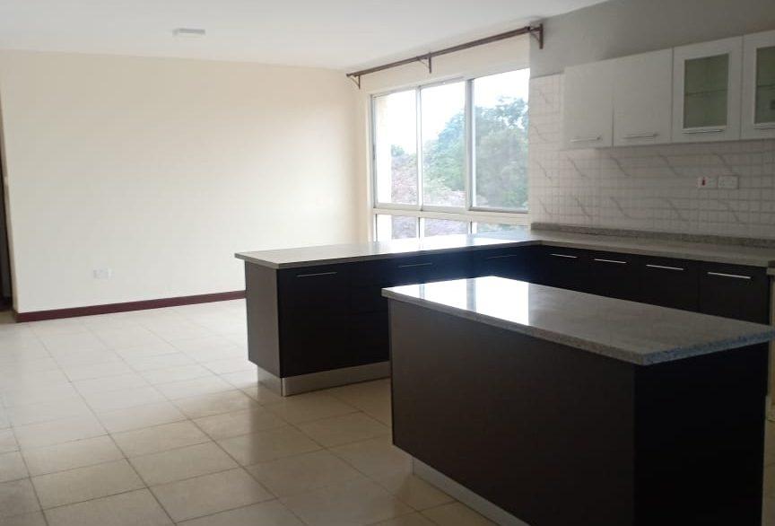 4 Bedroom Apartment for Rent at Ksh200k on Oldonyo Sabuk Avenue14
