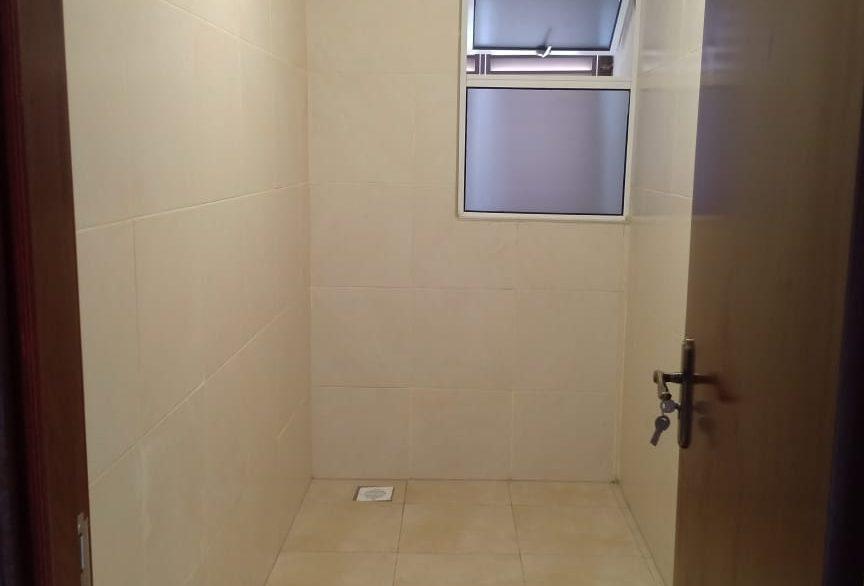 4 Bedroom Apartment for Rent at Ksh200k on Oldonyo Sabuk Avenue15