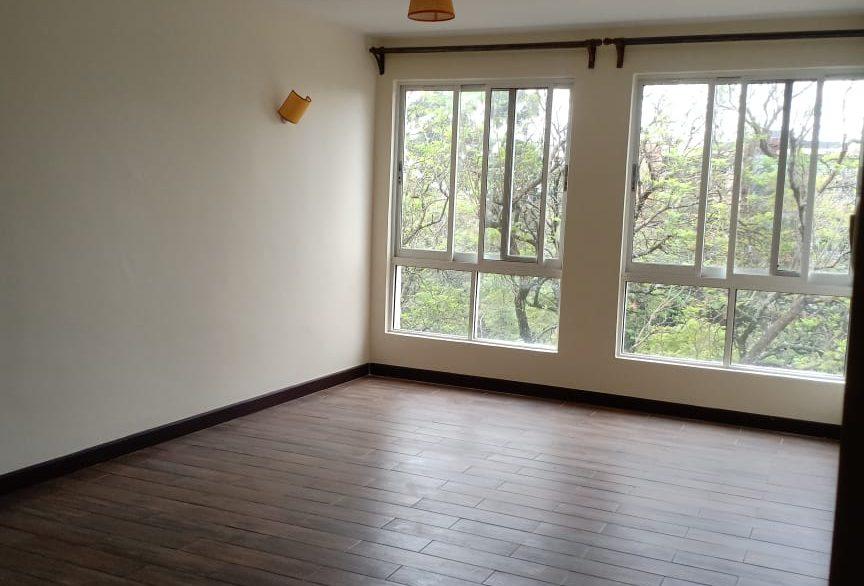 4 Bedroom Apartment for Rent at Ksh200k on Oldonyo Sabuk Avenue16
