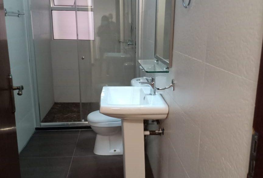 4 Bedroom Apartment for Rent at Ksh200k on Oldonyo Sabuk Avenue18