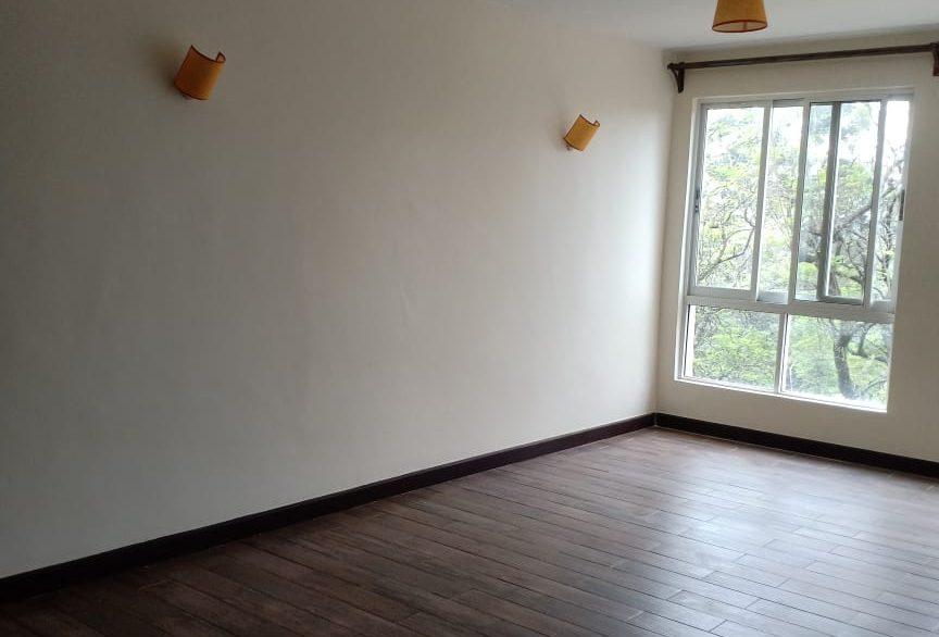 4 Bedroom Apartment for Rent at Ksh200k on Oldonyo Sabuk Avenue20
