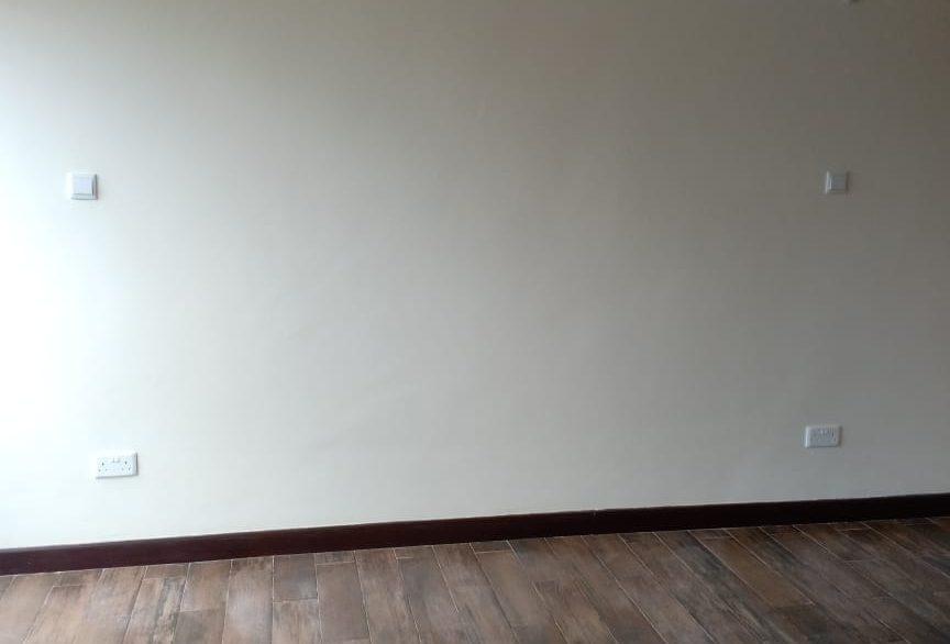 4 Bedroom Apartment for Rent at Ksh200k on Oldonyo Sabuk Avenue22