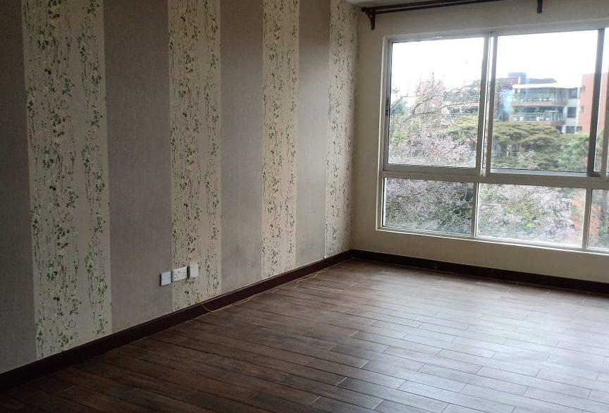 4 Bedroom Apartment for Rent at Ksh200k on Oldonyo Sabuk Avenue23