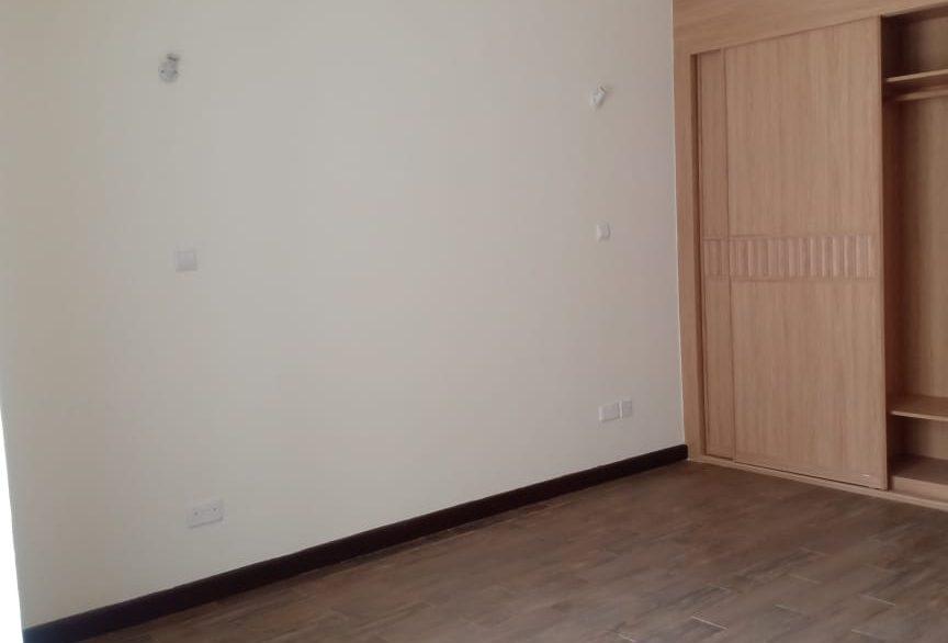 4 Bedroom Apartment for Rent at Ksh200k on Oldonyo Sabuk Avenue24