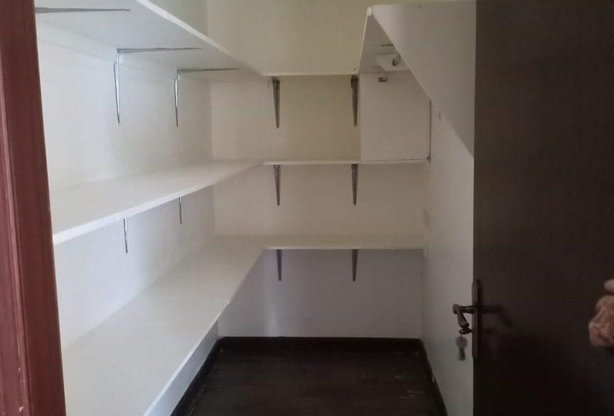 4 Bedroom Apartment for Rent at Ksh200k on Oldonyo Sabuk Avenue28