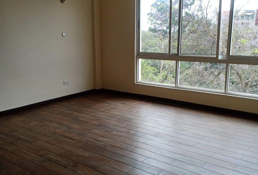 4 Bedroom Apartment for Rent at Ksh200k on Oldonyo Sabuk Avenue29