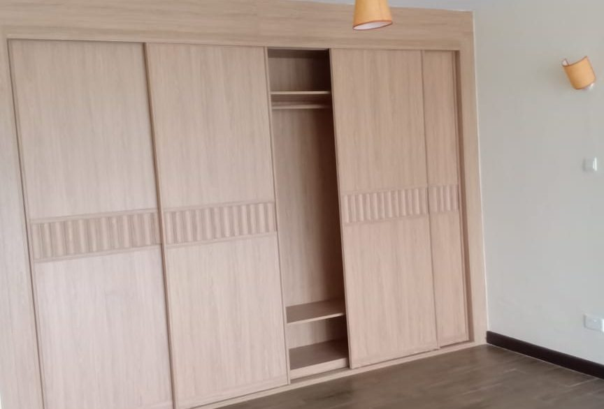 4 Bedroom Apartment for Rent at Ksh200k on Oldonyo Sabuk Avenue3