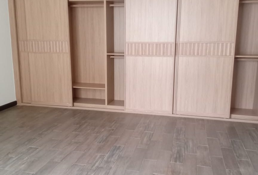 4 Bedroom Apartment for Rent at Ksh200k on Oldonyo Sabuk Avenue32