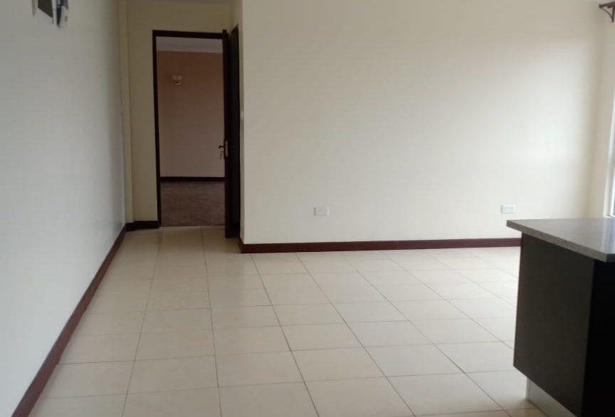 4 Bedroom Apartment for Rent at Ksh200k on Oldonyo Sabuk Avenue33