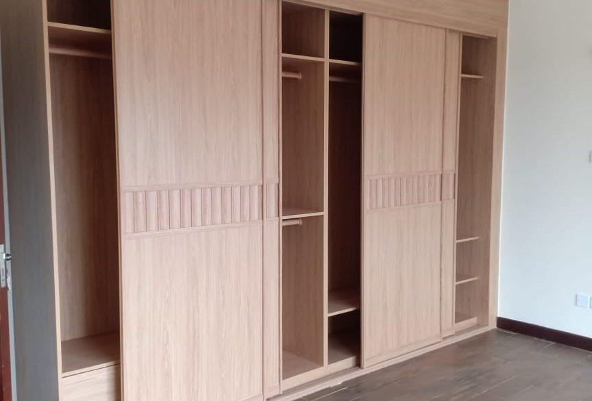 4 Bedroom Apartment for Rent at Ksh200k on Oldonyo Sabuk Avenue4