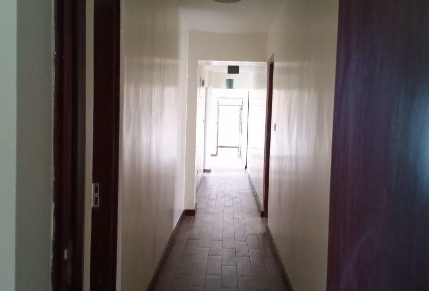 4 Bedroom Apartment for Rent at Ksh200k on Oldonyo Sabuk Avenue6