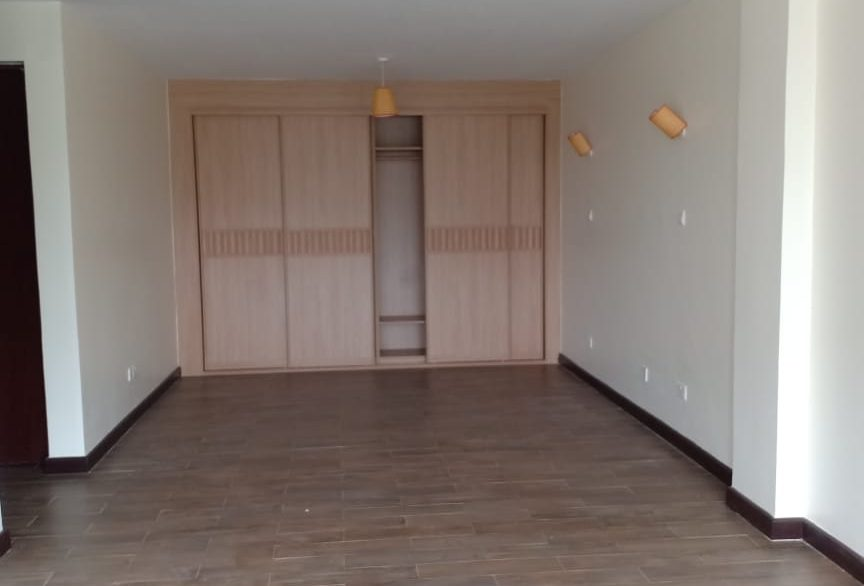 4 Bedroom Apartment for Rent at Ksh200k on Oldonyo Sabuk Avenue9