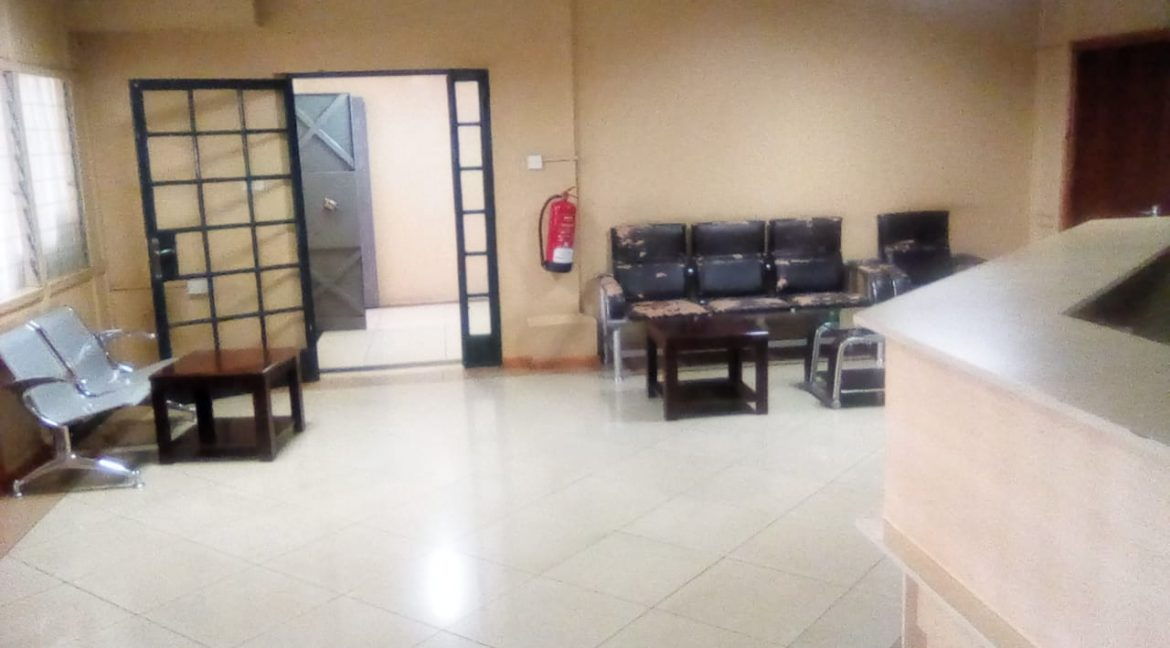 7500 sq ft Warehouse Space Available for Rent in Industrial area, Nairobi, at Ksh30 per sq ft3