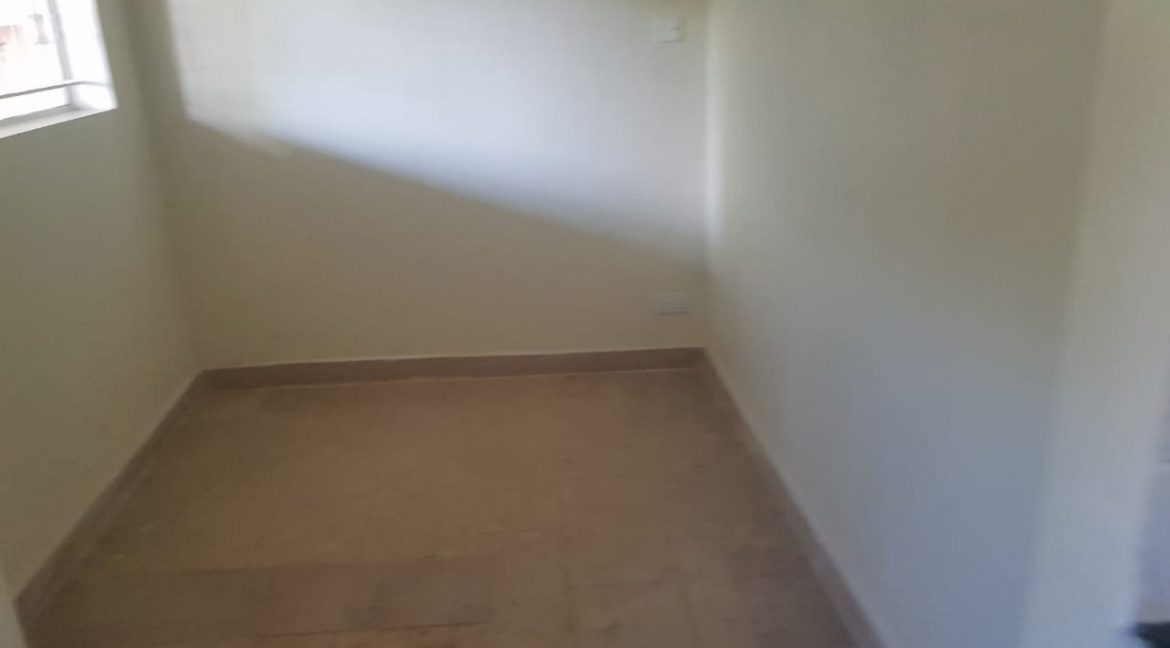 8 Roomed Property for Rent in Lavington Suitable for Office Use on 1 Acre at Ksh320k25