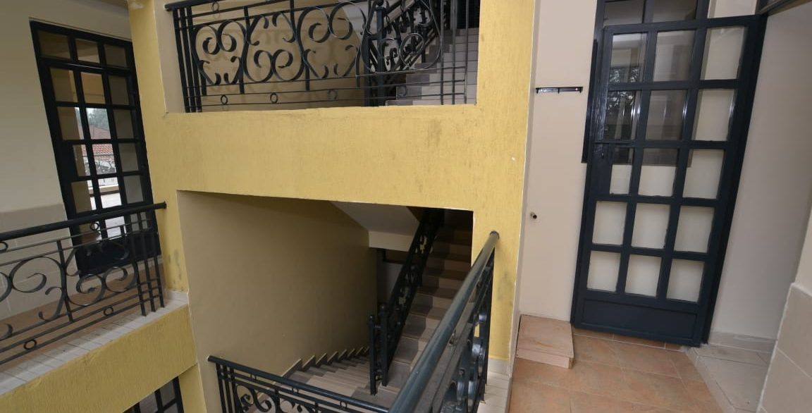 Kileleshwa 1 and 2 Bedroom Furnished Apartments for Rent at Ksh80k and Ksh100k respectively 5