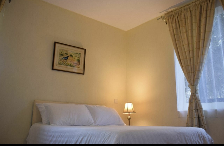 Kileleshwa 1 and 2 Bedroom Furnished Apartments for Rent at Ksh80k and Ksh100k respectively 9