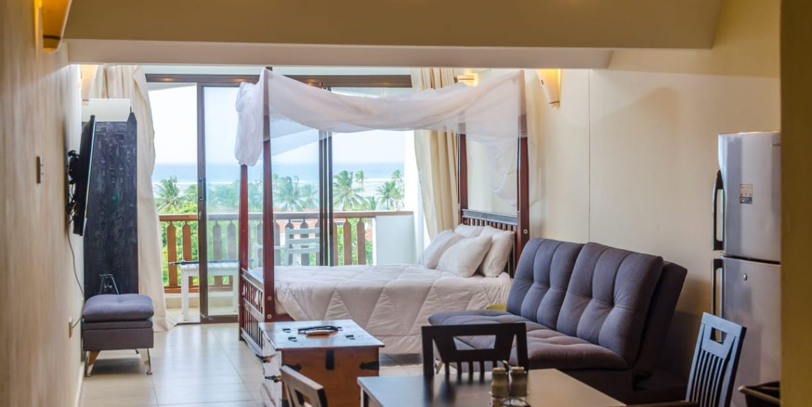 Luxurious Studio Apartments for Rent in Diani at Discounted and Affordable Rates10