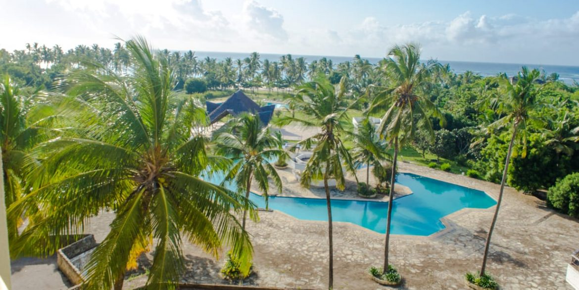 Luxurious Studio Apartments for Rent in Diani at Discounted and Affordable Rates14