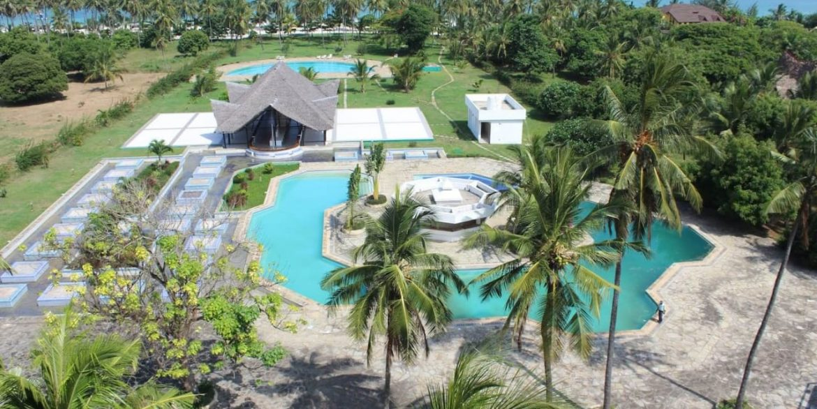 Luxurious Studio Apartments for Rent in Diani at Discounted and Affordable Rates2