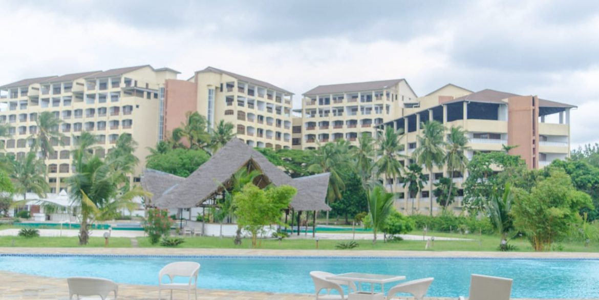 Luxurious Studio Apartments for Rent in Diani at Discounted and Affordable Rates3
