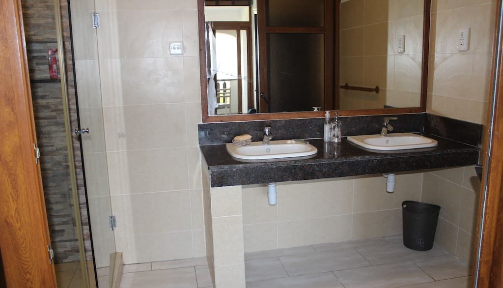 Luxurious Studio Apartments for Rent in Diani at Discounted and Affordable Rates4