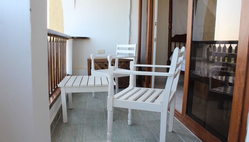 Luxurious Studio Apartments for Rent in Diani at Discounted and Affordable Rates5