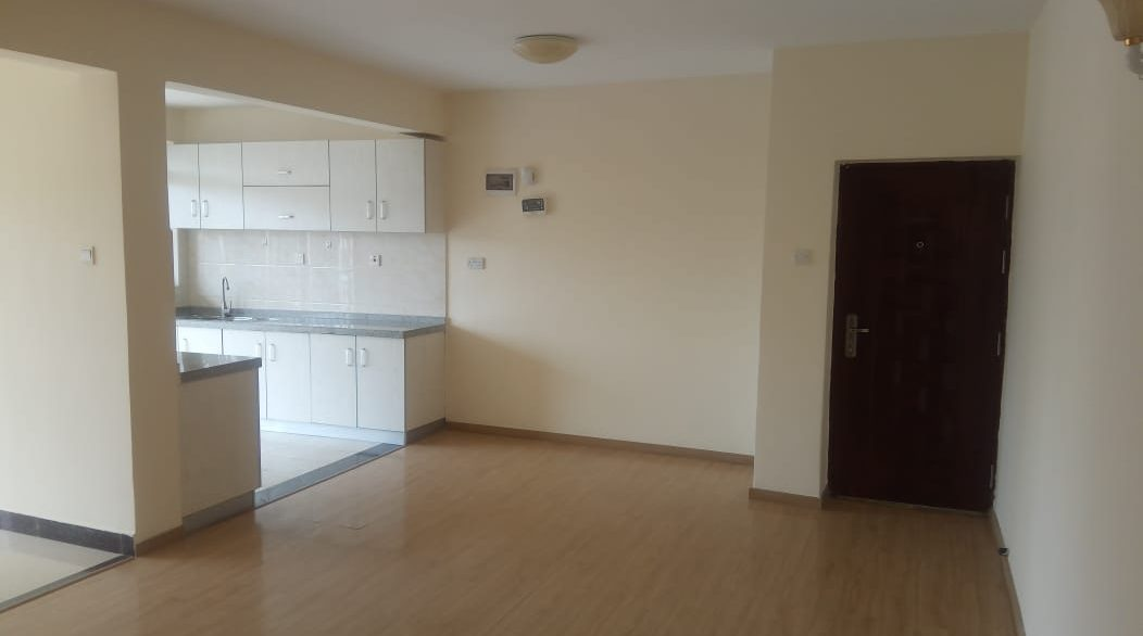 3 Bedroom Apartment for Rent at Ksh70k Located on Riara Road, few minutes to Junction Mall13