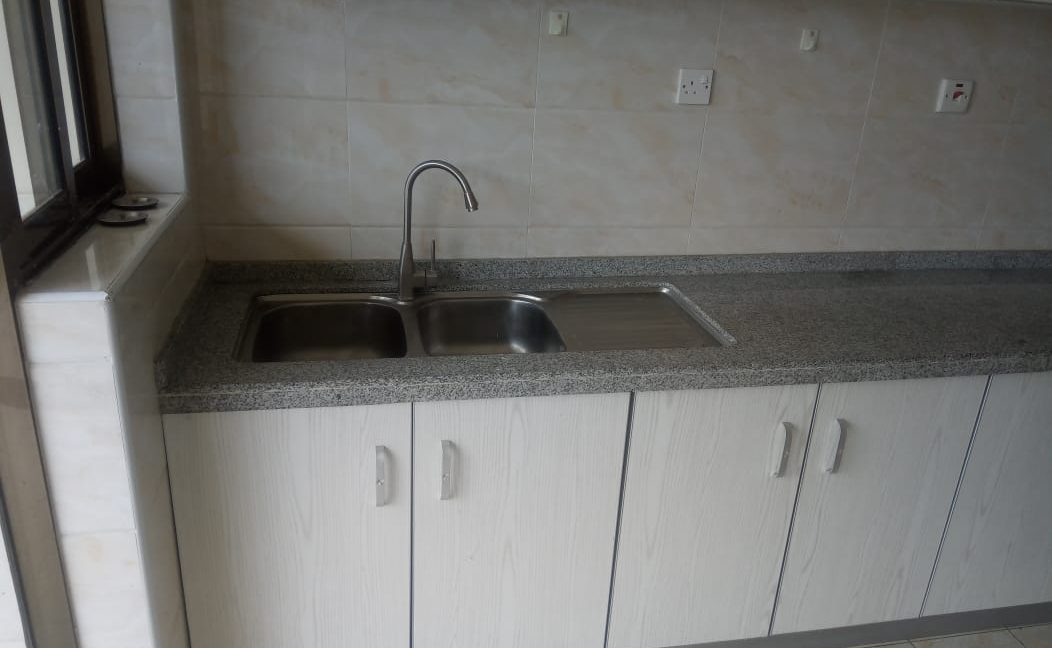 3 Bedroom Apartment for Rent at Ksh70k Located on Riara Road, few minutes to Junction Mall14