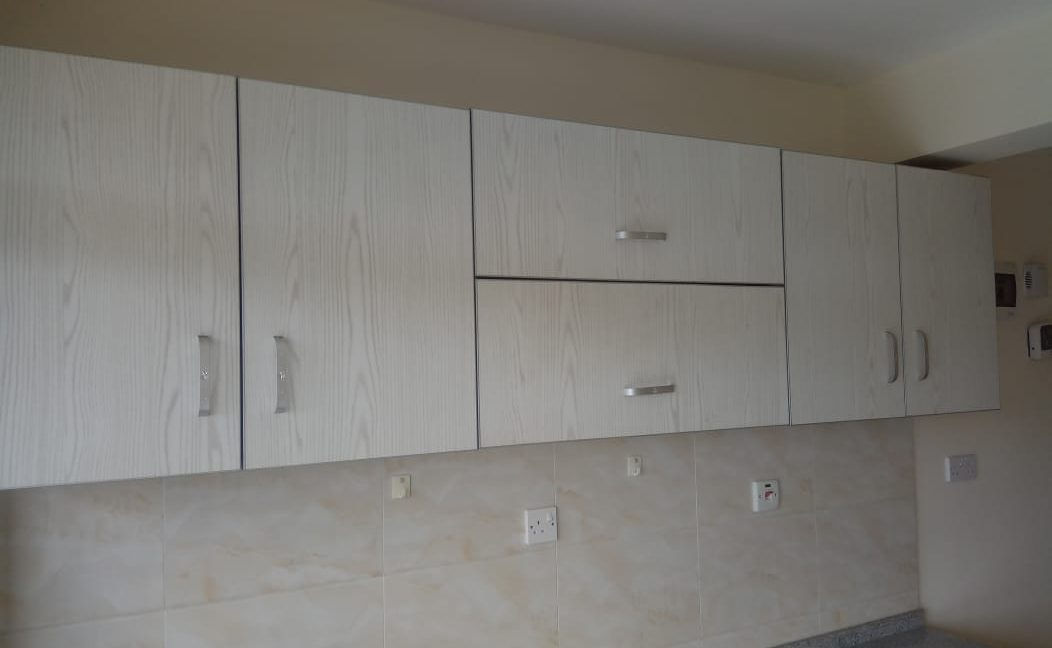 3 Bedroom Apartment for Rent at Ksh70k Located on Riara Road, few minutes to Junction Mall15