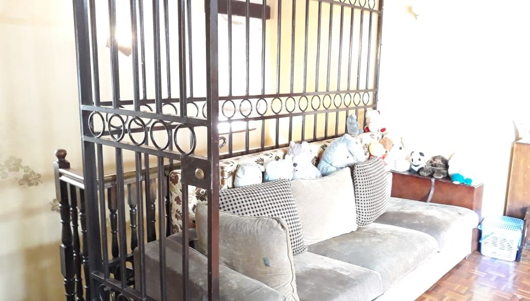 4 Bedroom House All Ensuite Plus SQ for Sale at Ksh58M in Kilimani off Argwings Kodhek towards Valley Arcade24