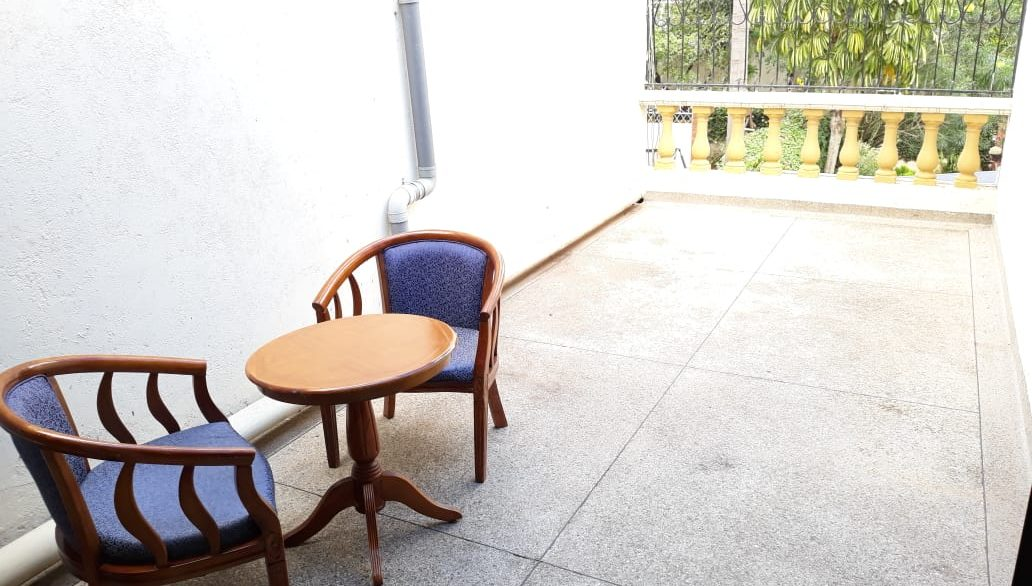 4 Bedroom House All Ensuite Plus SQ for Sale at Ksh58M in Kilimani off Argwings Kodhek towards Valley Arcade7
