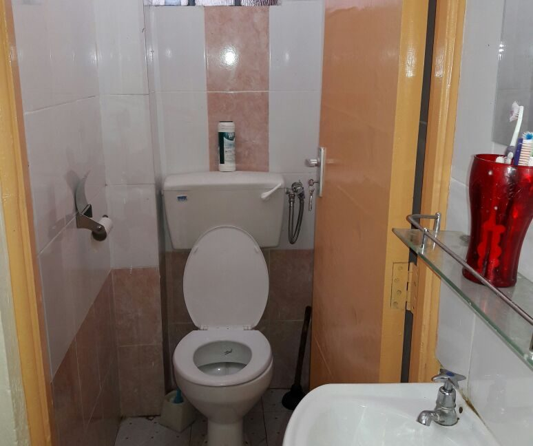 Kasarani Hunters Flat For Sale with Income of 400k:Monthly asking Ksh65M4