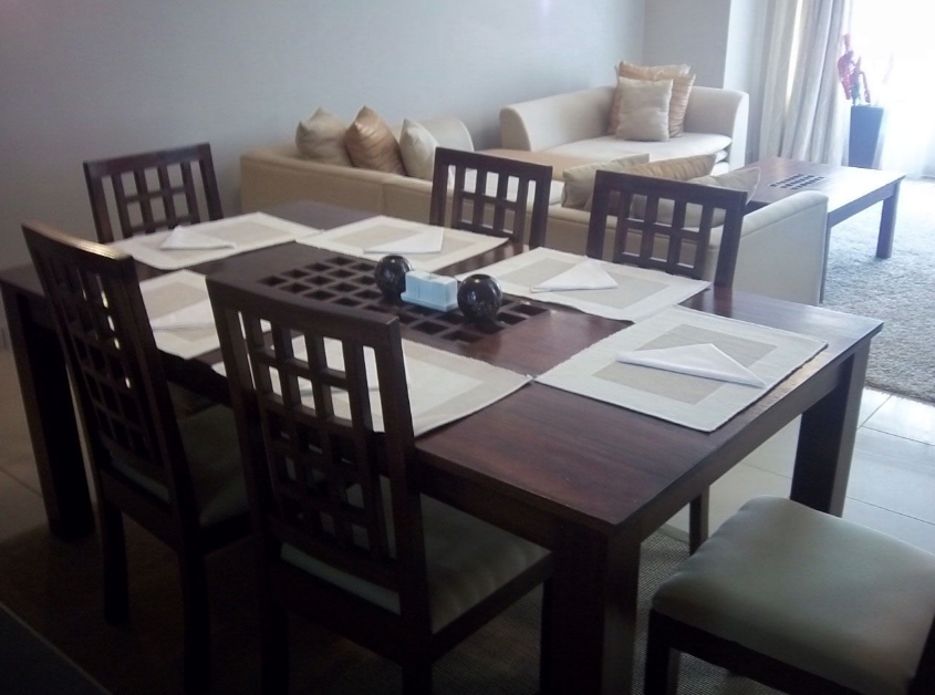 Spacious Elegantly Furnished and Luxurious 2 Bedroom Apartments in Riara for Rent at Ksh140k11