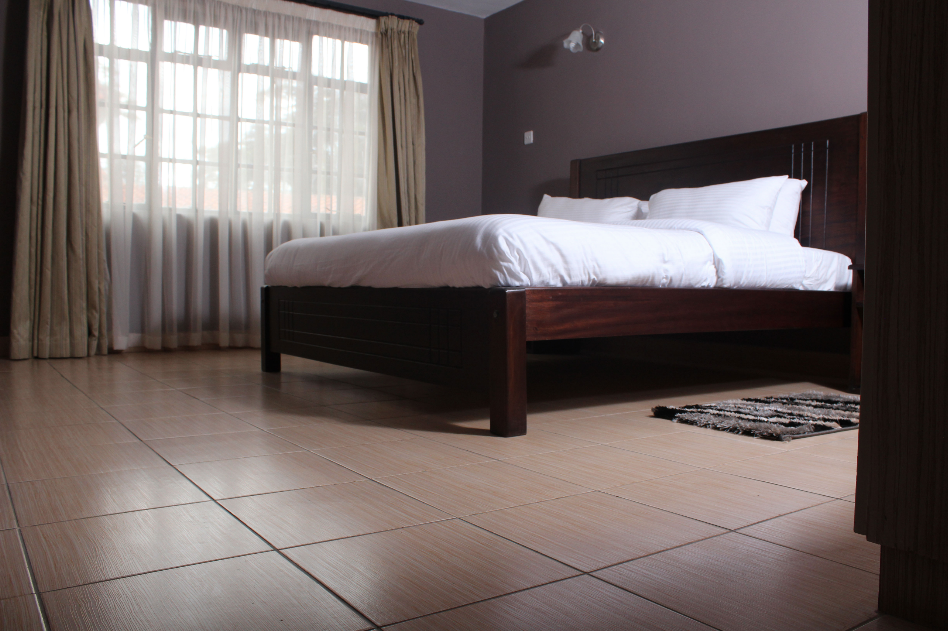 Spacious Elegantly Furnished and Luxurious 2 Bedroom Apartments in Riara for Rent at Ksh140k12