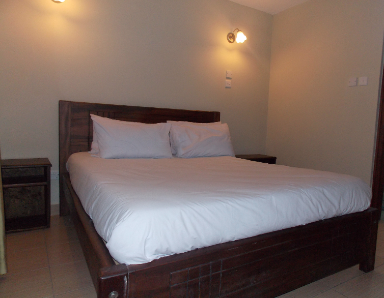 Spacious Elegantly Furnished and Luxurious 2 Bedroom Apartments in Riara for Rent at Ksh140k13