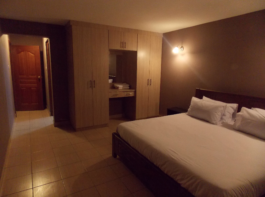 Spacious Elegantly Furnished and Luxurious 2 Bedroom Apartments in Riara for Rent at Ksh140k14