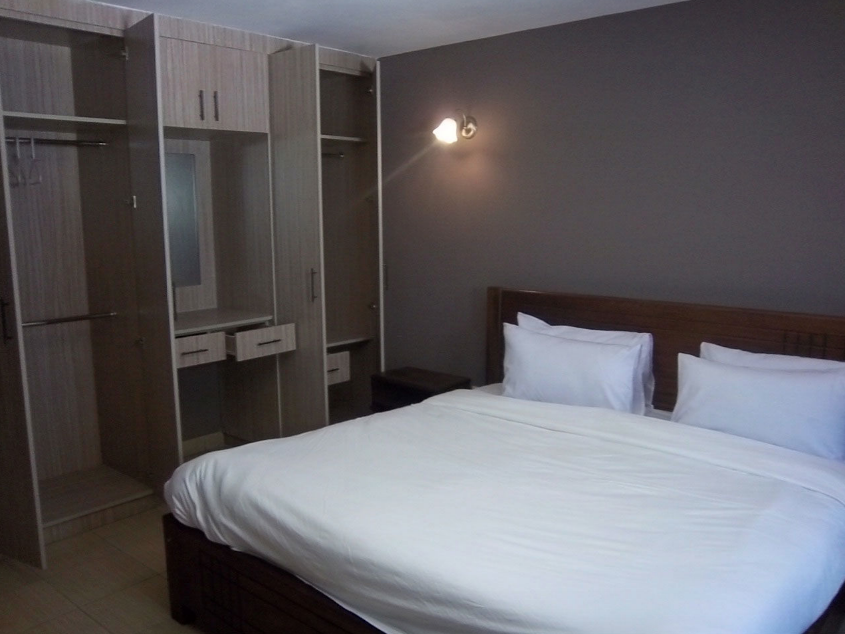 Spacious Elegantly Furnished and Luxurious 2 Bedroom Apartments in Riara for Rent at Ksh140k15