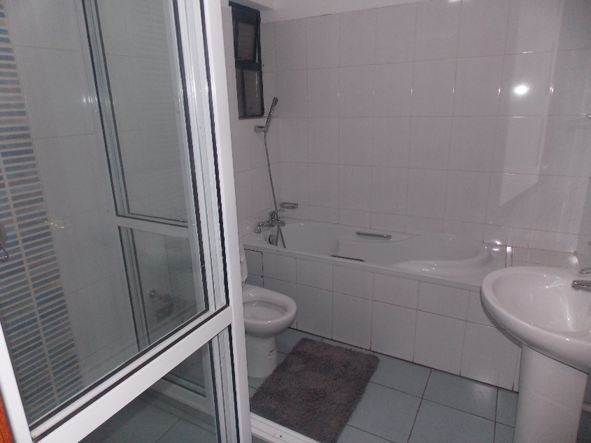 Spacious Elegantly Furnished and Luxurious 2 Bedroom Apartments in Riara for Rent at Ksh140k16