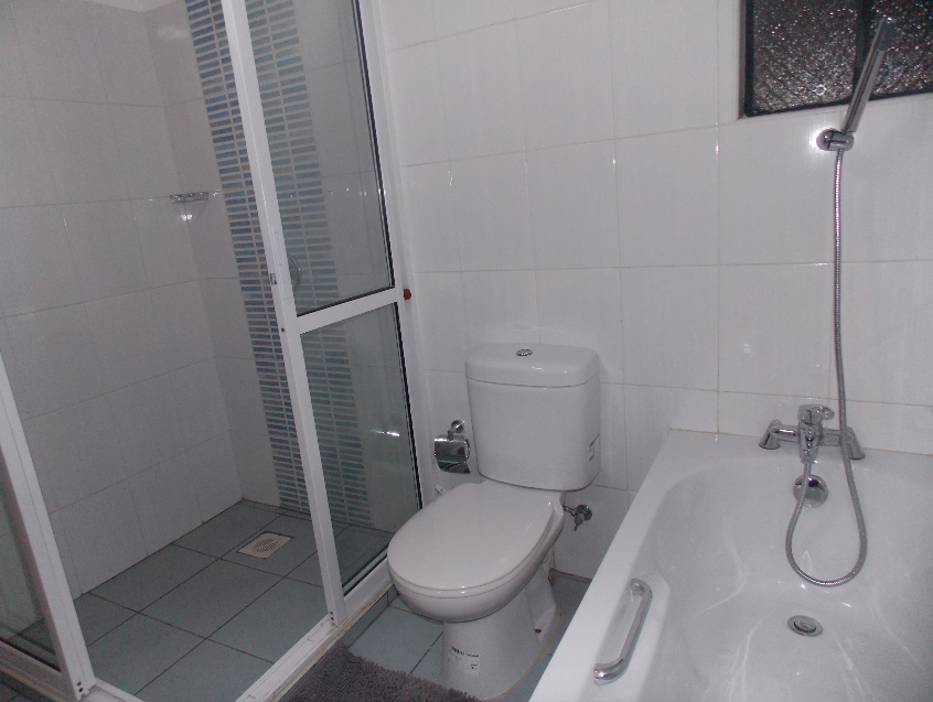 Spacious Elegantly Furnished and Luxurious 2 Bedroom Apartments in Riara for Rent at Ksh140k17