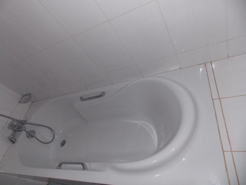 Spacious Elegantly Furnished and Luxurious 2 Bedroom Apartments in Riara for Rent at Ksh140k18