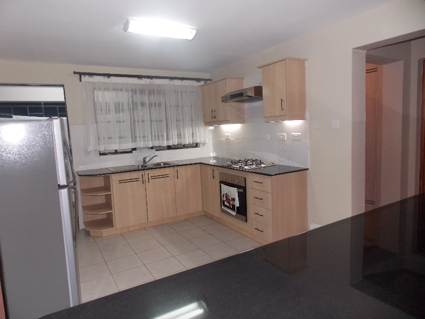 Spacious Elegantly Furnished and Luxurious 2 Bedroom Apartments in Riara for Rent at Ksh140k19