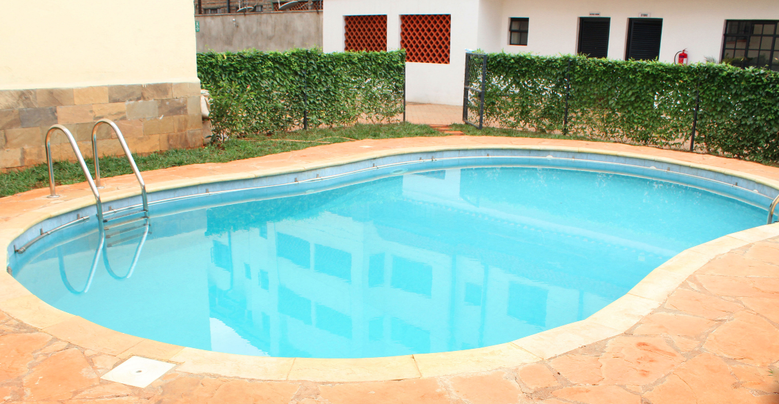 Spacious Elegantly Furnished and Luxurious 2 Bedroom Apartments in Riara for Rent at Ksh140k2