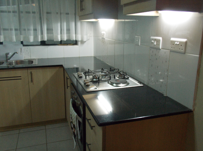 Spacious Elegantly Furnished and Luxurious 2 Bedroom Apartments in Riara for Rent at Ksh140k20