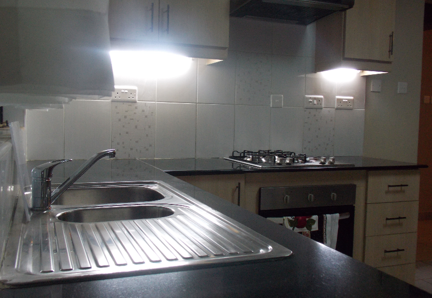 Spacious Elegantly Furnished and Luxurious 2 Bedroom Apartments in Riara for Rent at Ksh140k21