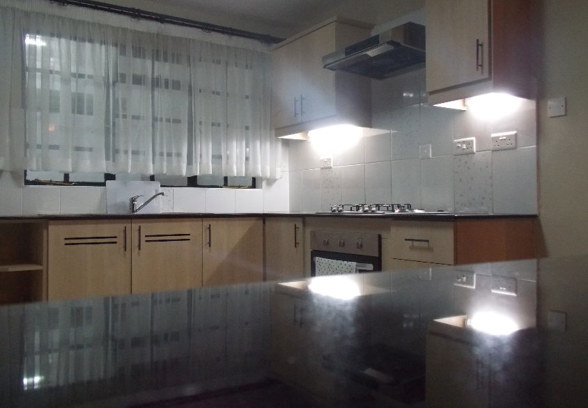 Spacious Elegantly Furnished and Luxurious 2 Bedroom Apartments in Riara for Rent at Ksh140k22