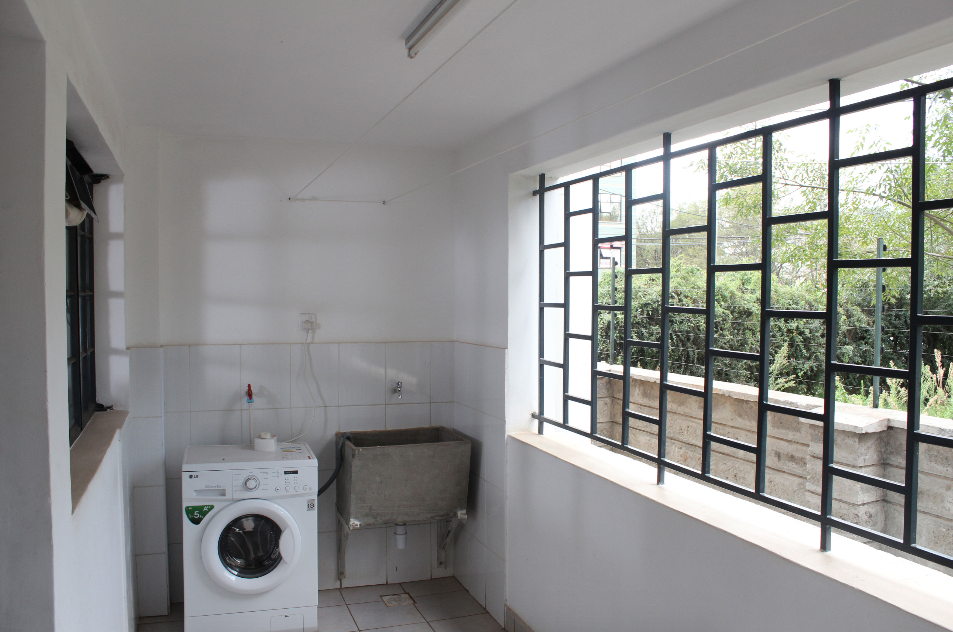 Spacious Elegantly Furnished and Luxurious 2 Bedroom Apartments in Riara for Rent at Ksh140k23
