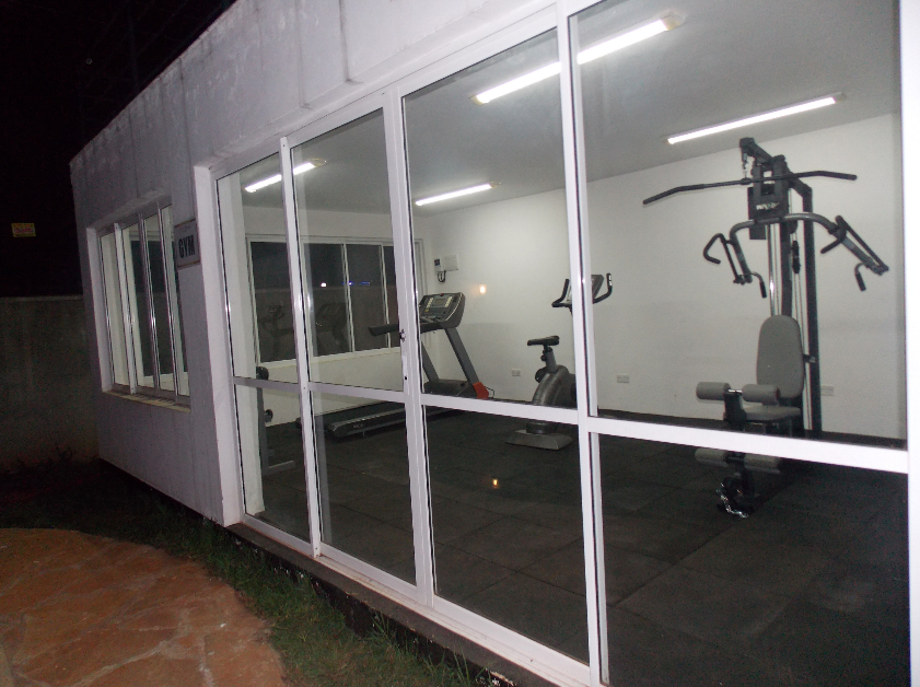 Spacious Elegantly Furnished and Luxurious 2 Bedroom Apartments in Riara for Rent at Ksh140k24